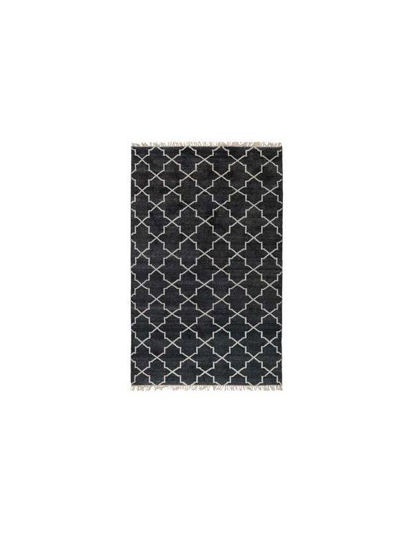 Terraza tapete 5x8